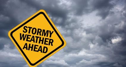 5 Insurance Tips for Homeowners During Hurricane Season