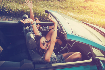Is Summer Driving More Dangerous than Other Seasons?