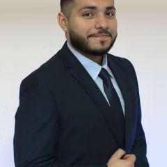 Manuel Vega