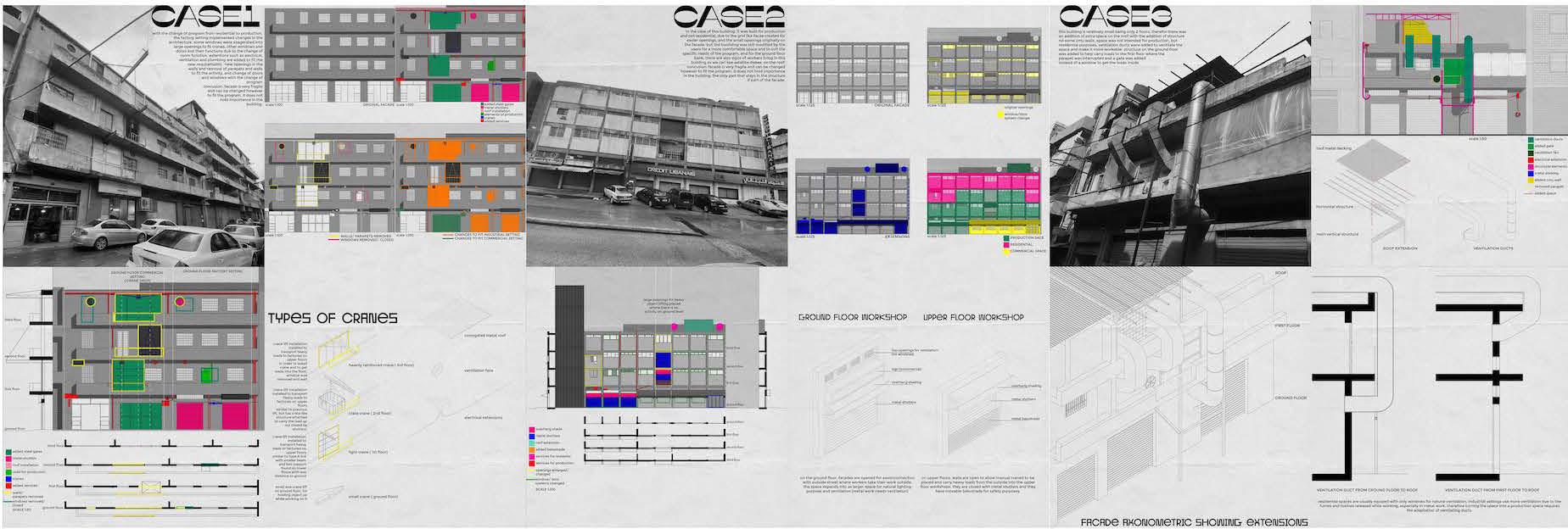01 Site analysis