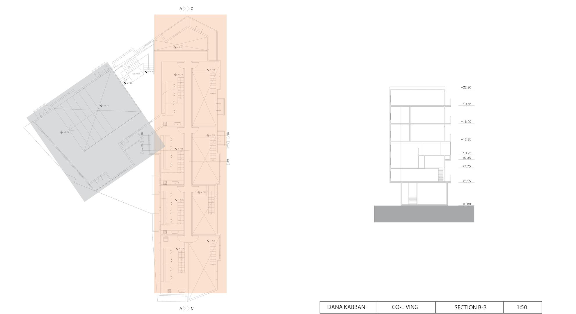 Dana Kabbani - Design VI_Page_2