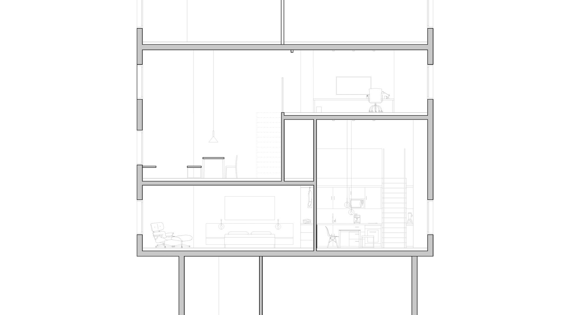 Dana Kabbani - Design VI_Page_5