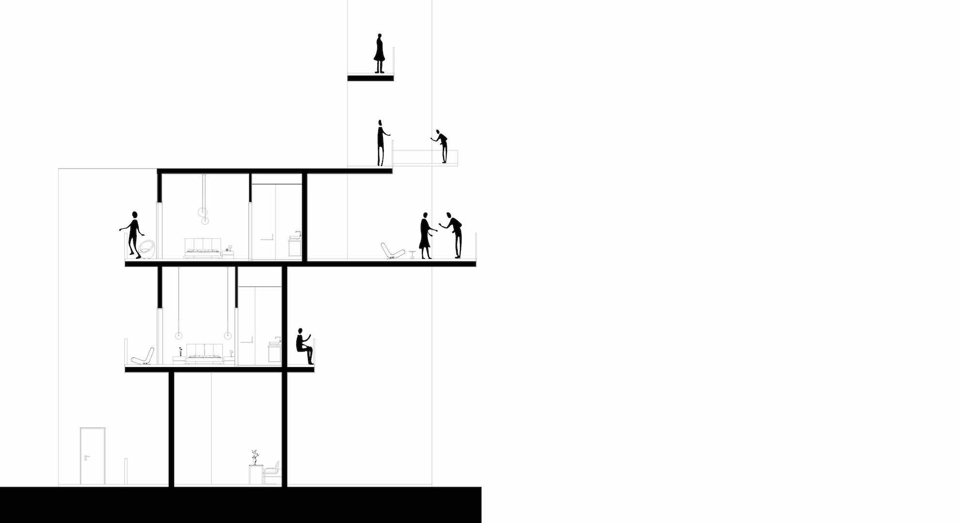 Lynn Jaroudi - Design VI_Page_6