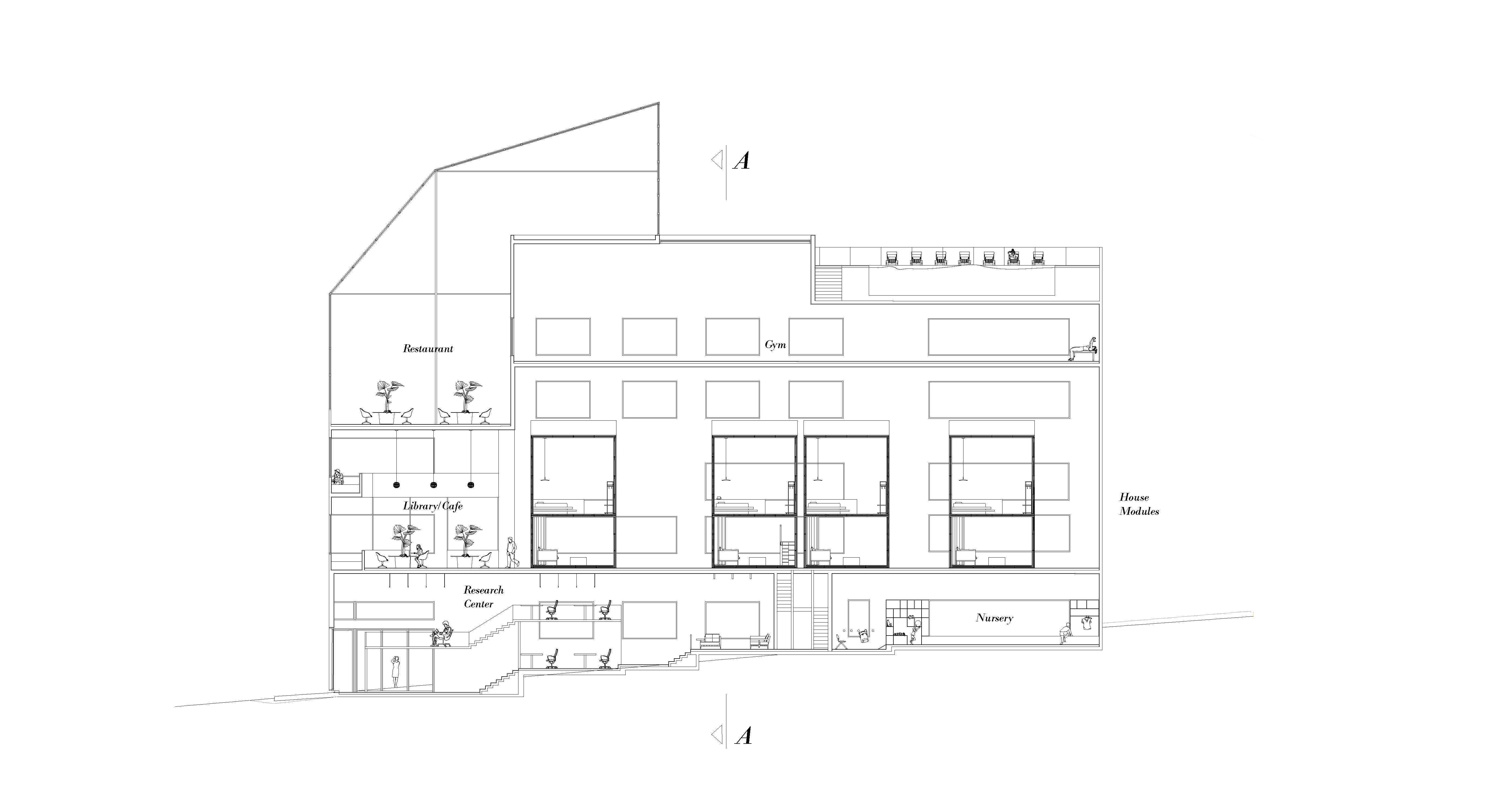 Hana Bakri - Design VI_Page_2