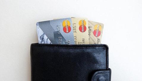 banking-4896670_640