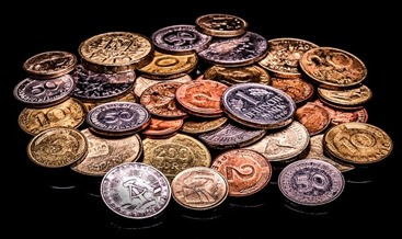 money-3909777_640