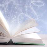 魔法のノート