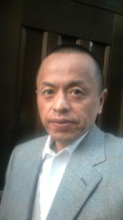 密教僧侶ヒーラー正仙「法名」-111027_161212.jpg