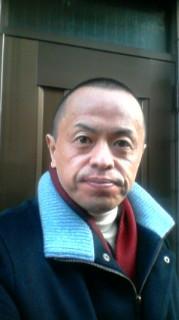 密教僧侶ヒーラー正仙「法名」-DVC00006.jpg