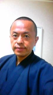 密教僧侶ヒーラー正仙「法名」-120524_214651.jpg