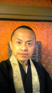 密教僧侶ヒーラー正仙「法名」-120417_072116.jpg