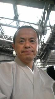 密教僧侶ヒーラー正仙「法名」-DVC00059.jpg