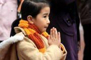 密教僧侶ヒーラー正仙「法名」-62839_449174721833248_1480692755_a.jpg