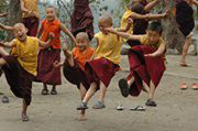 密教僧侶ヒーラー正仙「法名」-1000397_475440225881778_1006633398_a.jpg