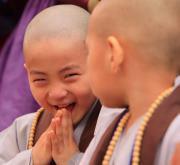 密教僧侶ヒーラー正仙「法名」-522167_381390425278345_2066369658_a.jpg