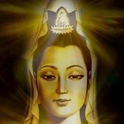 密教僧侶ヒーラー正仙「法名」-68915_449143835169670_1470322491_a.jpg