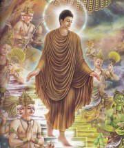 密教僧侶ヒーラー正仙「法名」-65020_386306701453384_1168102277_a.jpg