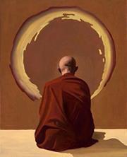 密教僧侶ヒーラー正仙「法名」-1382226_528708143883811_746951600_a.jpg