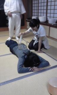 密教僧侶ヒーラー正仙「法名」-110521_2217~02.jpg