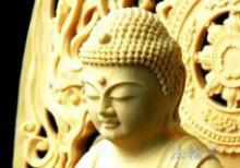 密教僧侶ヒーラー正仙「法名」-Image120129182118.jpg