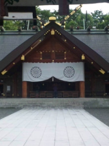 密教僧侶ヒーラー正仙「法名」-110805_162956.jpg