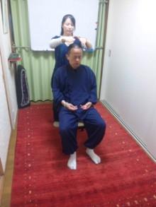 密教僧侶ヒーラー正仙「法名」-111004_171114.jpg