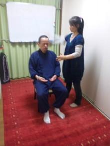 密教僧侶ヒーラー正仙「法名」-111004_171333.jpg