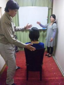 密教僧侶ヒーラー正仙「法名」-111022_173324.jpg