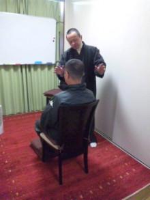 密教僧侶ヒーラー正仙「法名」-130119_163353.jpg