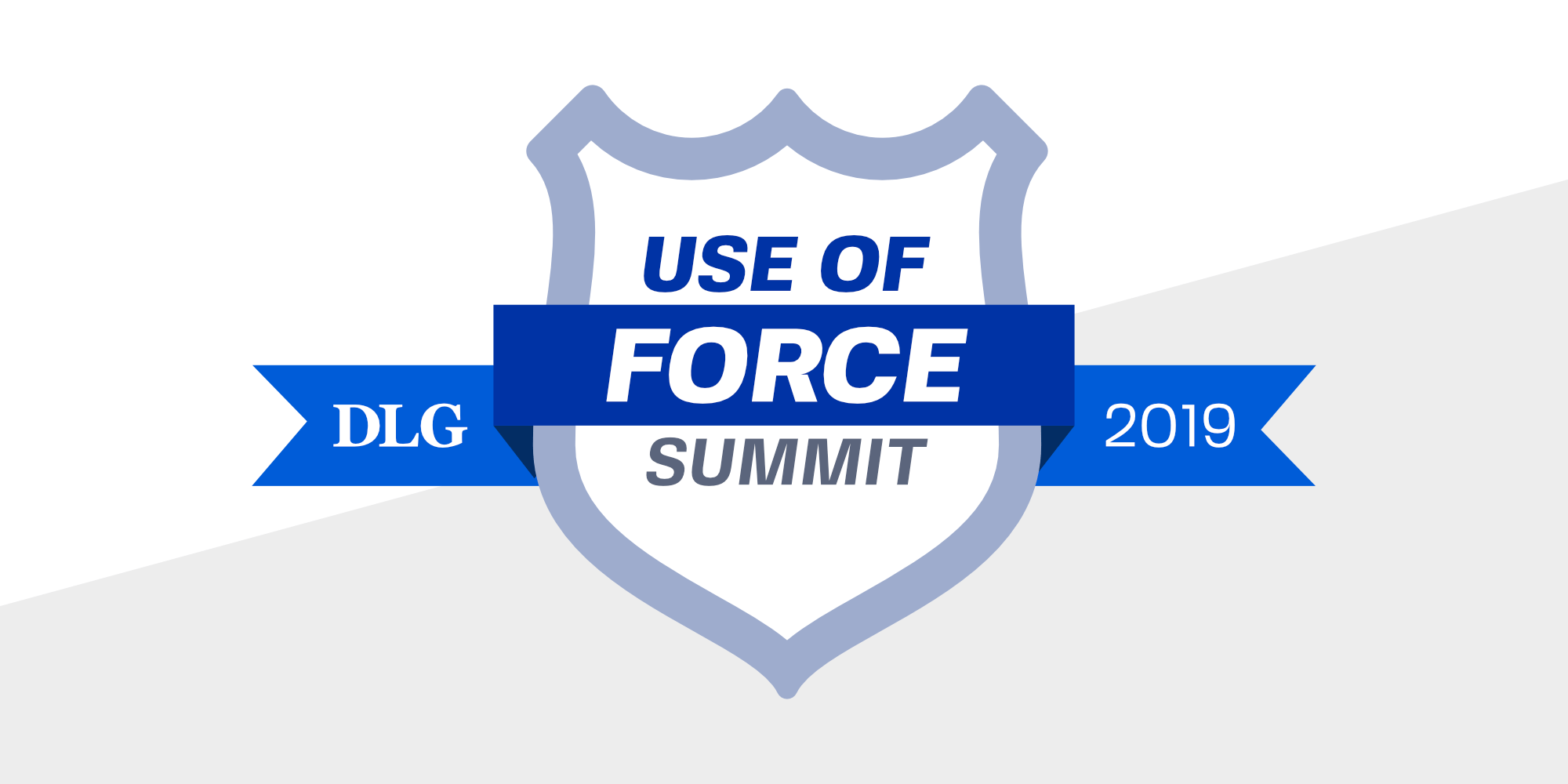 Use of Force Summit 2019