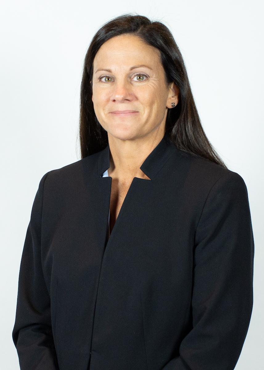 Tricia L. Koosa