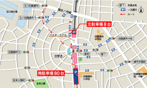 map_parking