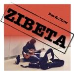 ZIBETA活動記(2018年2月)