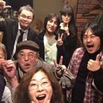 がとらじ(2017年2月27日放送分)