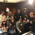 Spcial Thanks7「Engawa Teatime」