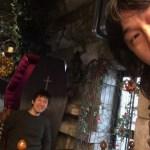 がとらじ(2017年10月30日放送分)