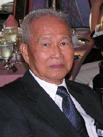 Image result for Giáo sư Nguyễn Văn Trường