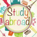 Mẫu kế hoạch học tập cho đại học học bổng Trung Quốc