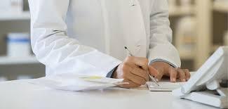 調剤薬局事務資格取得講座ならユーキャンがおすすめ!