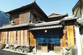 伝統的な日本文化を感じながら、世界で例を見ない豊かなコーヒー体験 世界遺産、清水寺に通じる二寧坂の地で、暖簾や畳の間があるスターバックス 『スターバックス コーヒー 京都二寧坂ヤサカ茶屋店』 2017年6月30日オープン