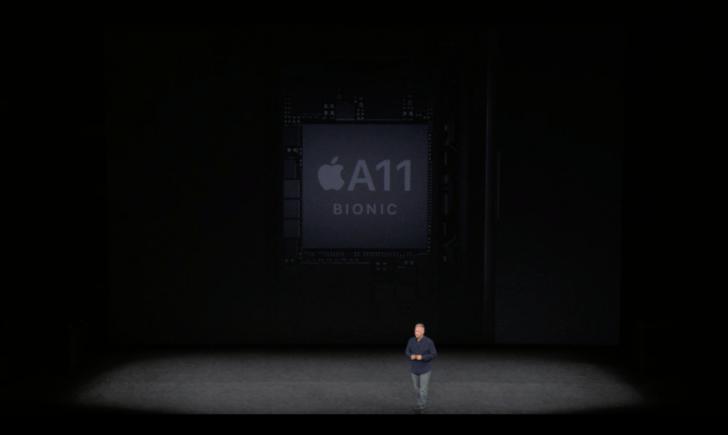 iphone8_8plusのa11チップ