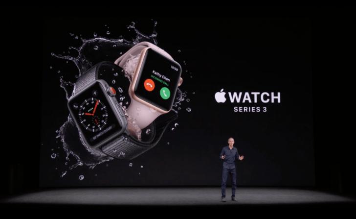 apple_watch_series3
