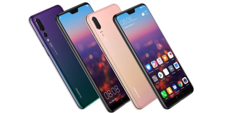 huawei-p20-and-p20-pro-main