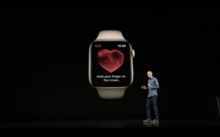 Apple Watch Series4_apple_event_newface