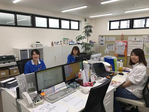 大港食品株式会社