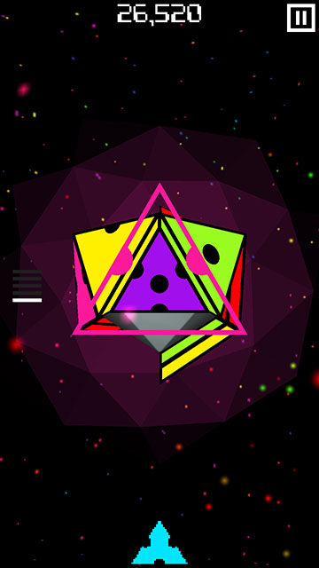 Screenshot_Cosmic Horizon2