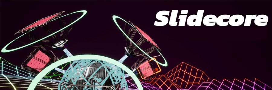 Slidecore