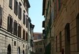 イタリア旅行記(3) ~ シエナ・サンジミニャーノ