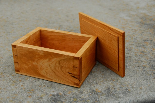 Woodworking small home woodworking projects PDF Free Download