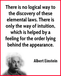 albert-einstein-physicist-there-is-no-logical-way-to-the-discovery-of-these